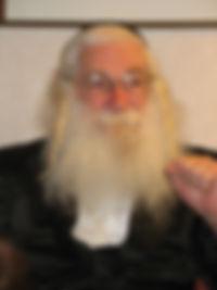 סבא קדישא,יוסף שוורץ,שלוש השבועות,השבעתי אתכם,בנות ירושלים,ויואל משה,סאטמר,צקידים נסתרים,לו צדיקים
