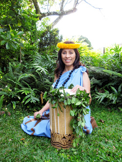 kumu mohala ʻuniki 2003