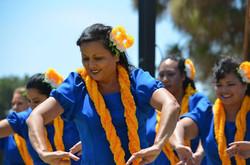 san diego hoʻolauleʻa 2015