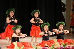 hoʻike 2014