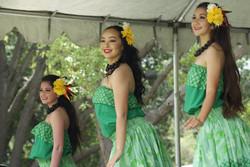 heritage of aloha 2015
