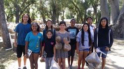 ohʻia lehua ipu farm trip