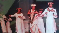 hoʻike 1986
