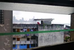 Panama City / Panama · 2014