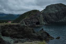 Newfoundland / Canada · 2016