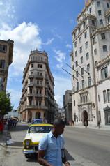 Havana / Cuba· 2014