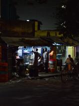 Chennai / India · 2018