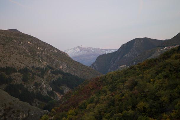 Prizren / Kosovo