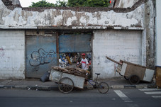 Jakarta / Indonesia · 2015