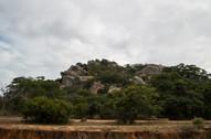 Zimbabwe · 2017