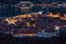 Kotor / Montenegro · 2017