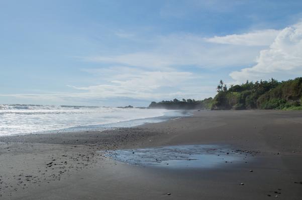 Indonesia · 2015