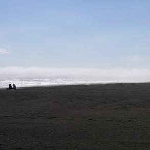 Chiloé National Park / Chile · 2014