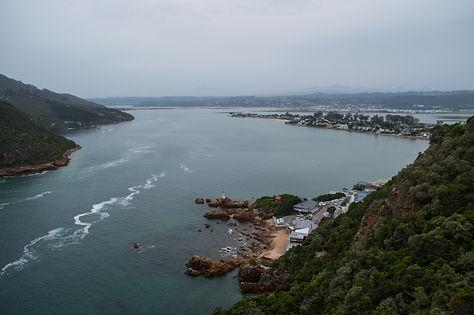 Knysna, South Africa