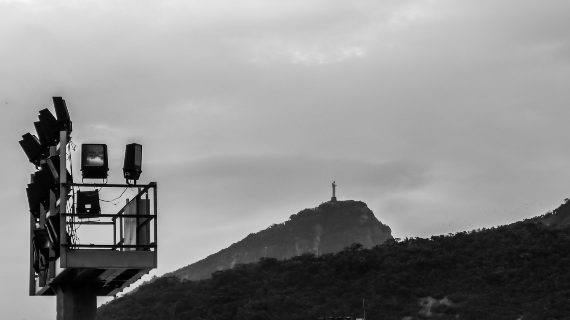 Ipanema, Rio de Janeiro / Brazil · 2014