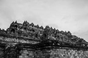 Yogyakarta / Indonesia