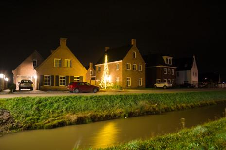 Oostkapelle / Netherlands · 2017