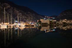 Kotor / Montenegro