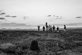 Sossusvlei / Namibia · 2017