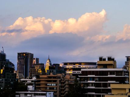 Santiago de Chile / Chile · 2014
