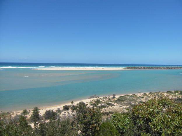 Australia · 2009