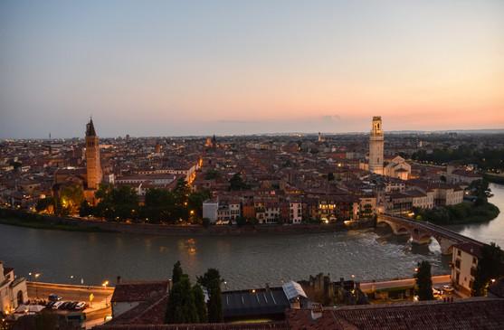 Verona / Italy · 2021