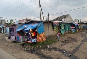 Addis Ababa / Ethiopia· 2017