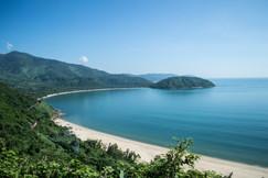 Vietnam · 2015