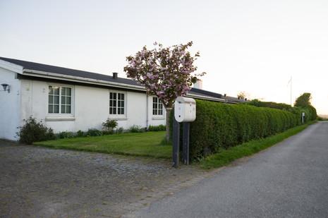 Egernsund / Denmark · 2018