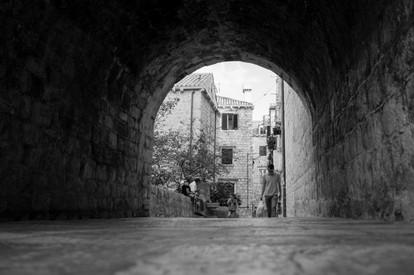 Dubrovnik / Croatia· 2017