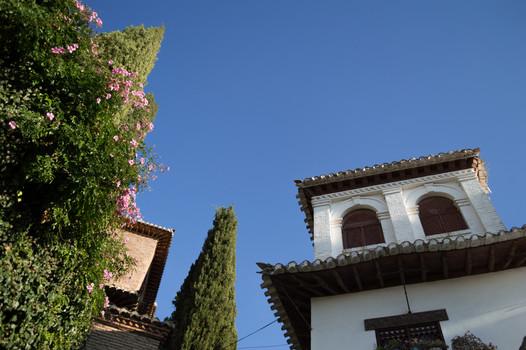 Granada / Spain · 2017