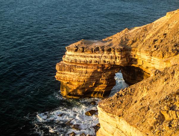 Western Australia / Australia