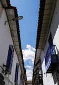Cusco / Peru · 2013