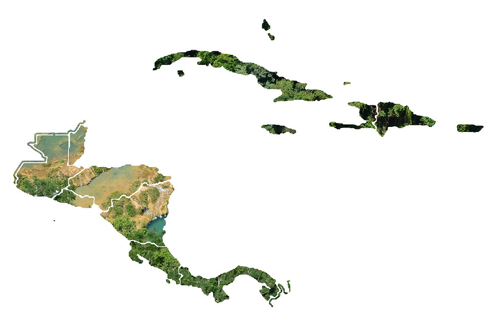 Central America Transparent.jpg