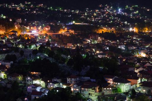 Sarajevo / Bosnia and Herzegovina