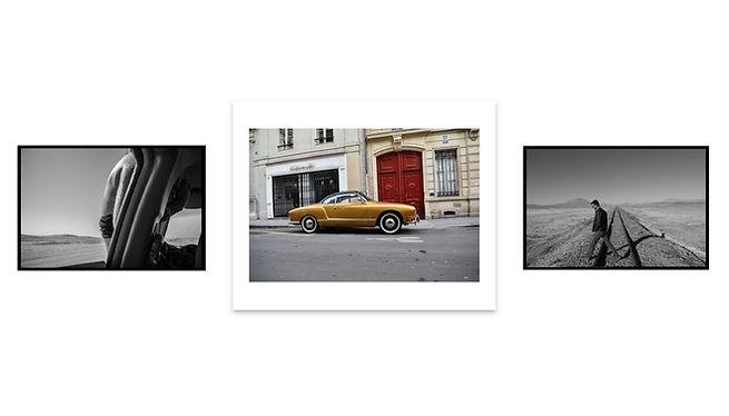 selected items.jpg