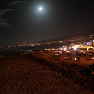 Tenerife / Spain · 2015