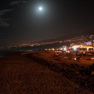 Tenerife / Spain