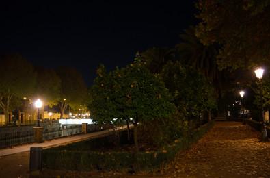 Granada / Spain