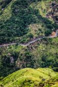 Little Adam's Peak, Ella / Sri Lanka