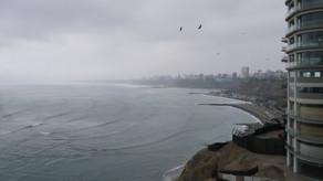 Lima / Peru