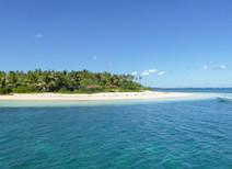 Fafa / Tonga · 2009