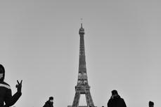 Paris / France· 2021