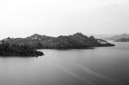 Lake Kivu / Rwanda · 2017