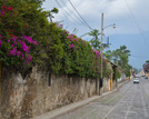 Antigua / Guatemala · 2014