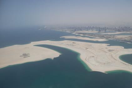 Dubai/ UAE · 2018