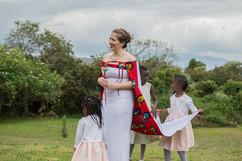 Chimanimani / Zimbabwe