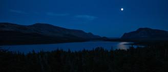 Gros Morne National Park, Newfoundland / Canada · 2016
