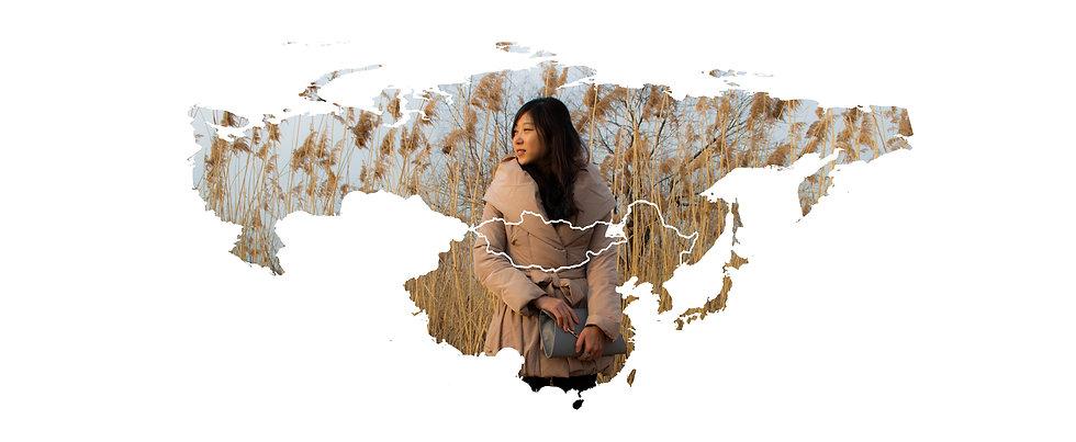 North Asia Transparent UpdateII.jpg