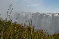 Victoria Falls / Zambia · 2017